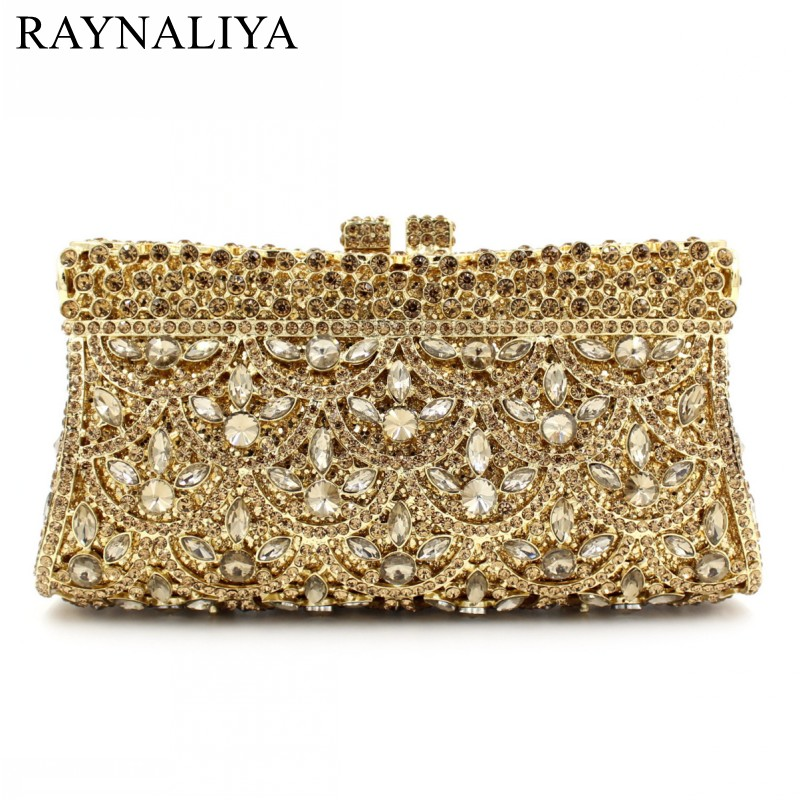 2017 Limited Special Offer Minaudiere Women Evening Bags Ladies Wedding Party Clutch Bag Solid Crystal Purses Smyzh-e0088 pink box women evening bags ladies wedding party clutch bag crystal diamonds purses fashion solid minaudiere smyzh e0142