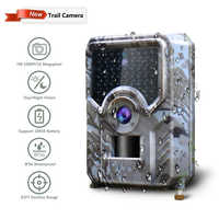 PR-200 trail hunting camera 940nm gameoutdoor night visionphoto traps gsmwild thermalscouting suntekcam hunt Chasse scout