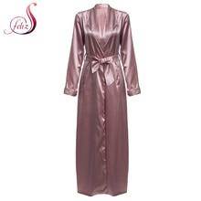 2016 Women Coat Three Colour Trench Thin Coats Long Sleeve Coat Chic And Modern Women Long Coats