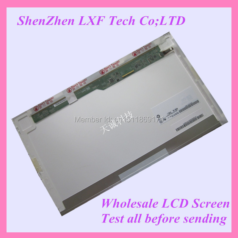 15.6'' Laptop lcd led screen 1366*768 LVDS 40PIN For TOSHIBA C850 L850 L755D L750D L855 for toshiba satellite c55 b c55 b5302 c55 b5350 matrix laptop screen 15 6 led display lcd screen 1366 768 hd lvds glossy