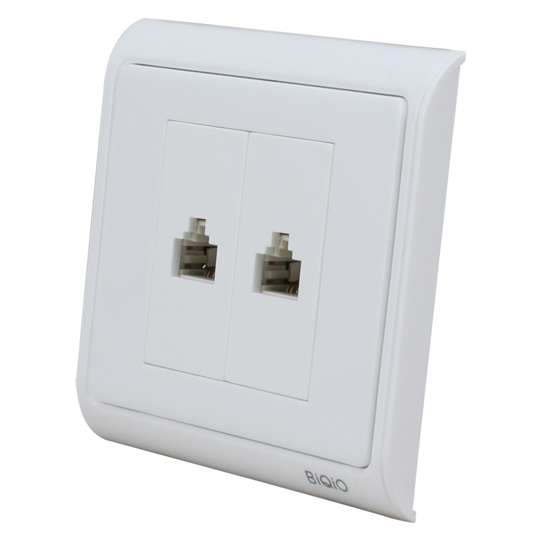 popular wall plug internet buy cheap wall plug internet. Black Bedroom Furniture Sets. Home Design Ideas