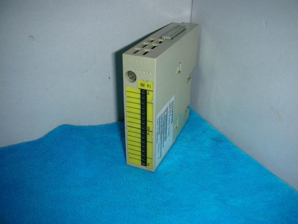 1PC USED 6FC5111-0CA01-0AA01PC USED 6FC5111-0CA01-0AA0