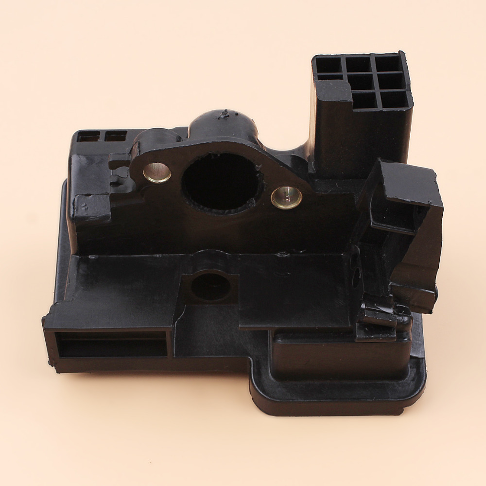 Air Filter Plate Housing For Stihl 018 MS180 MS 180 Chainsaw - 11301402814
