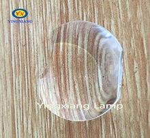 Original Projector Plastic Lens For NEC NP115/NP215/NP216GEDU/NP115G Projectors