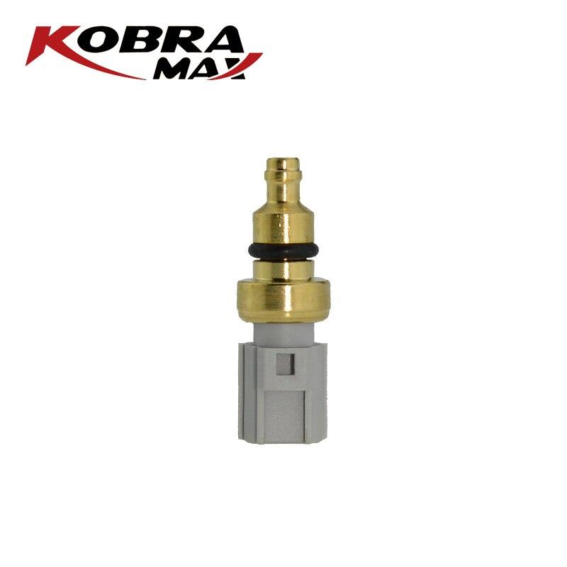 KobraMax Coolant Temperature Sensor For Ford Fiesta I Kon Ka Street 1996-2008 XS6F12A648BA