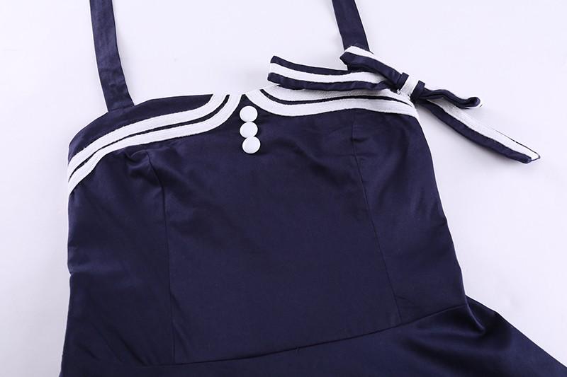 Dress-MD02 (19)
