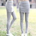 Осень брюки для беременных женщины для беременных одежда