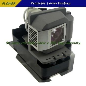 цена на VLT-XD510LP Replacement Lamp with housing for MITSUBISHI EX51U/SD510U/WD510U/WD510UST/XD510/XD510U Projector