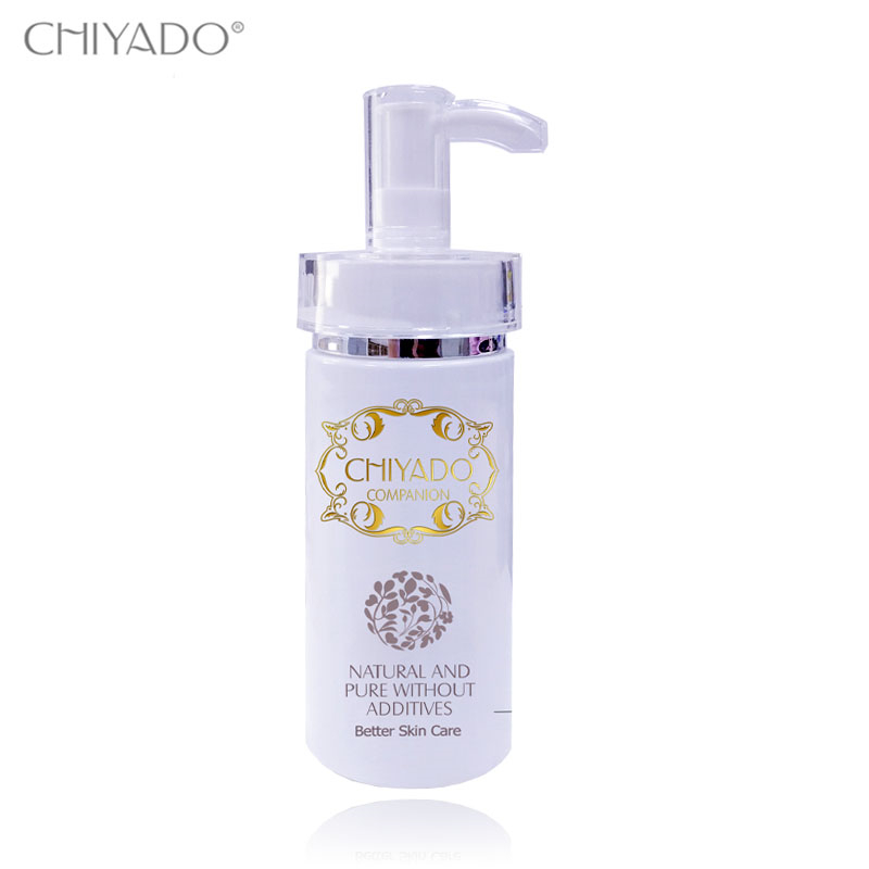 Skin Care Facial Toner Hyaluronic Acid Aloe Vera Cucumber Lift Firming Instantly Ageless Moisturing Winkle China Natural Toner rip van winkle