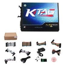 К-TAG V2.13 FW V6.070 KTAG ЭКЮ Инструмент Программирования Без Лексем ограничено высокое качество К-TAG ЭКЮ Чип Tunning комплект СВОБОДНЫЙ КОРАБЛЬ