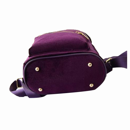 Compare Prices on Purple Book Bags- Online Shopping/Buy Low Price ...