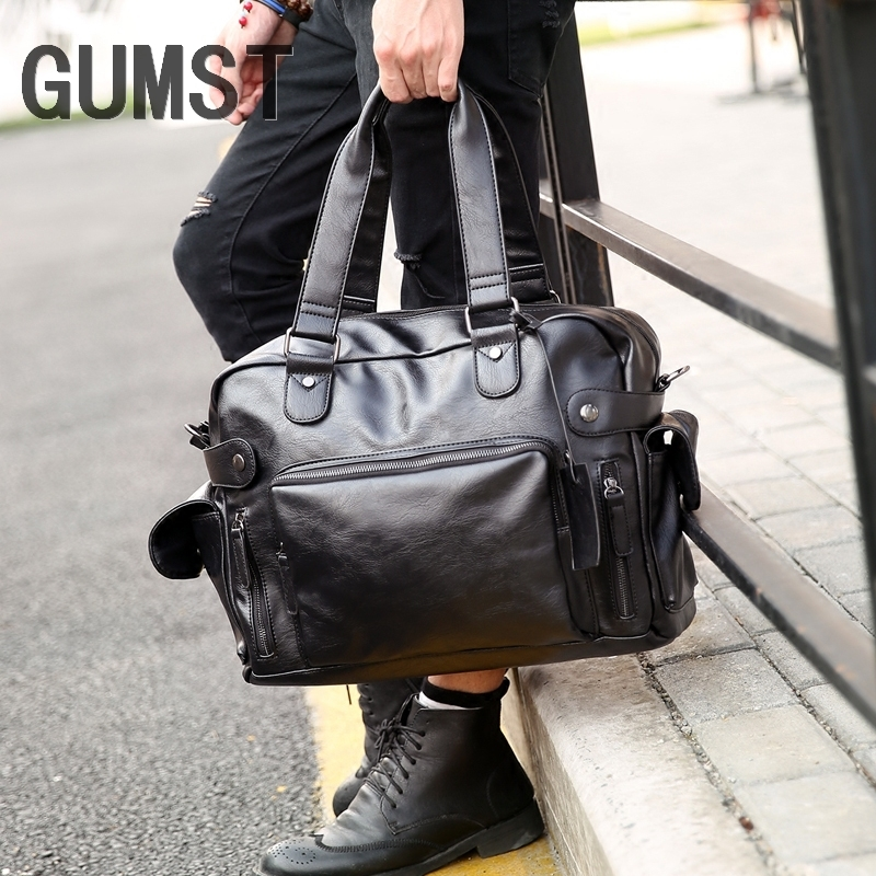 4cadb1ef442 top 8 most popular bag braccialini handbag brands and get free ...