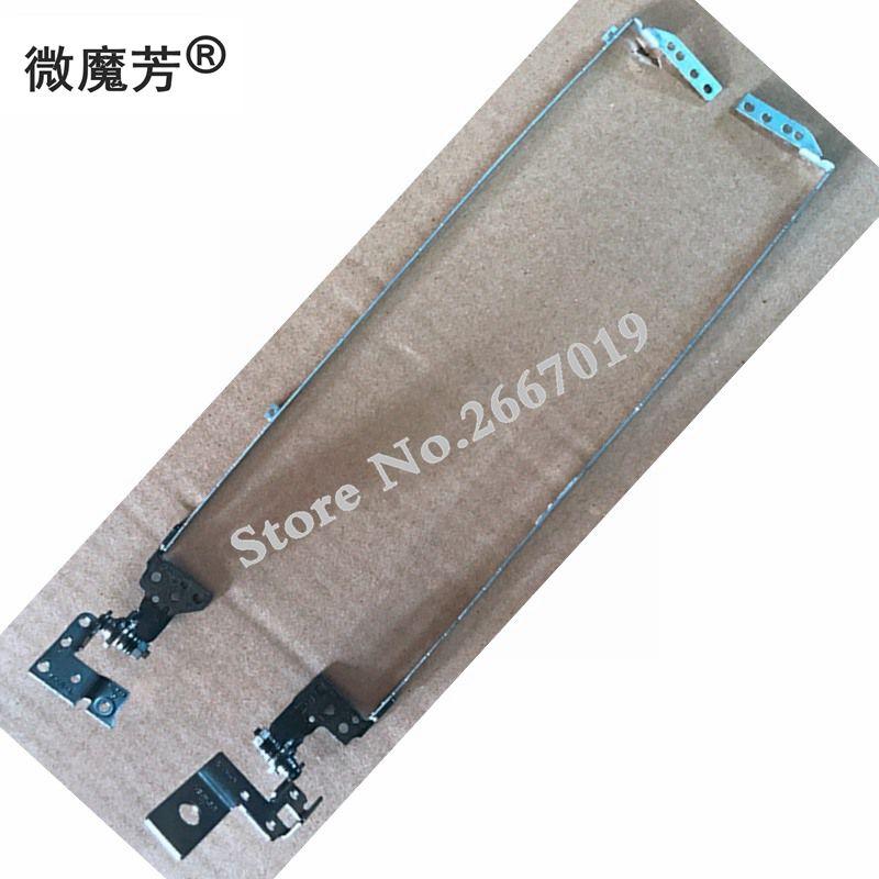 new LCD Hinges/hinge for Acer for Aspire V5-531 V5-571G V5-571 V5-531G V5-551 MS2361 Replacement Parts Left+Rightnew LCD Hinges/hinge for Acer for Aspire V5-531 V5-571G V5-571 V5-531G V5-551 MS2361 Replacement Parts Left+Right