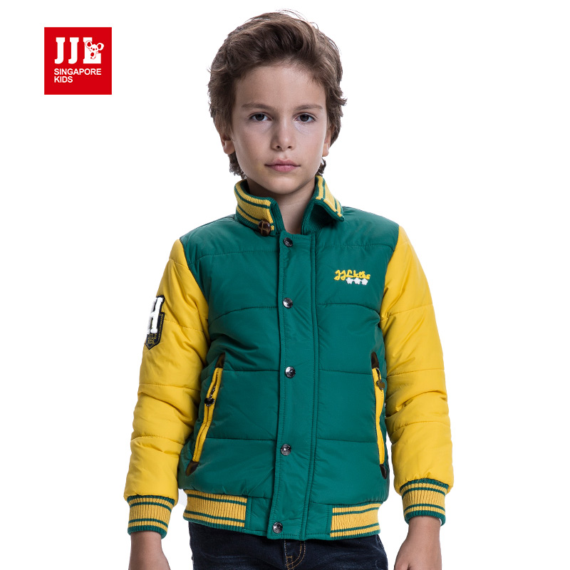 boys winter jackets kids coat warm children parka fashion kids coats boys  clothes brand children s jackets f08a6b7d2