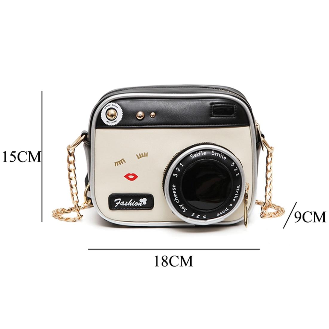 69764e5d13 Osmond diseño bolsos de las mujeres coreano Mini bolsa de teléfono celular  Simple de bolsas Crossbody