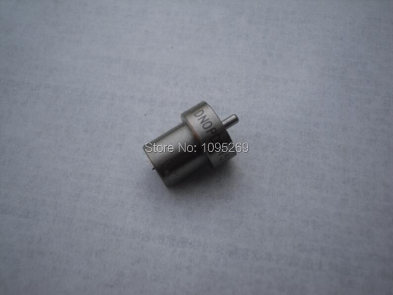 Engine nozzle DN0PDN113 105007 1130 DNOPDN113 9 432 610 077 for NISSAN Good Quality