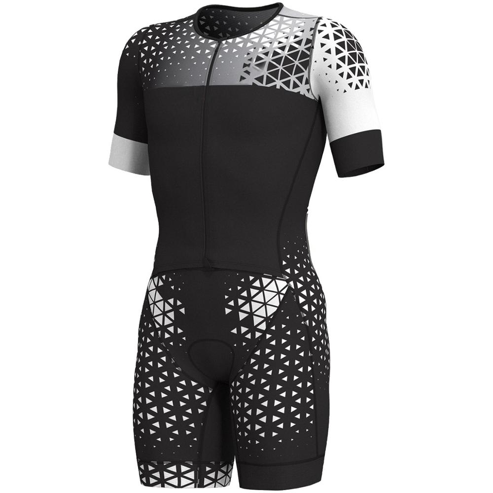 Hot Sale Wome and Men Cycling Sets Ropa Ciclismo Pro Slim Cycling Clothing Jerseys Suit Jumpsuit