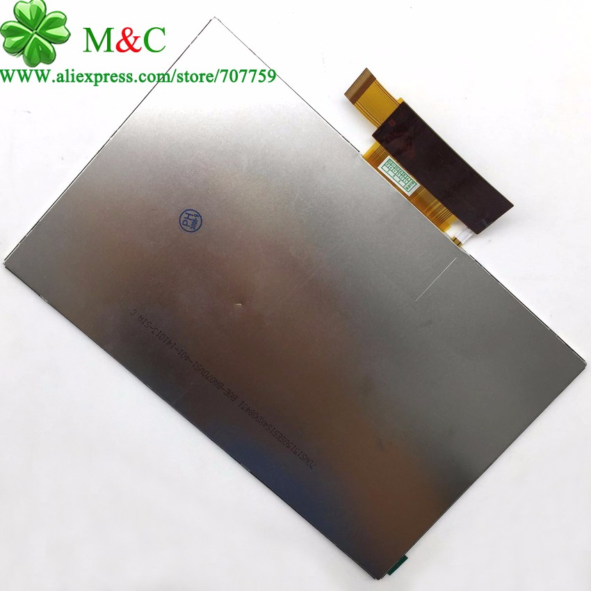 T110 LCD UY533