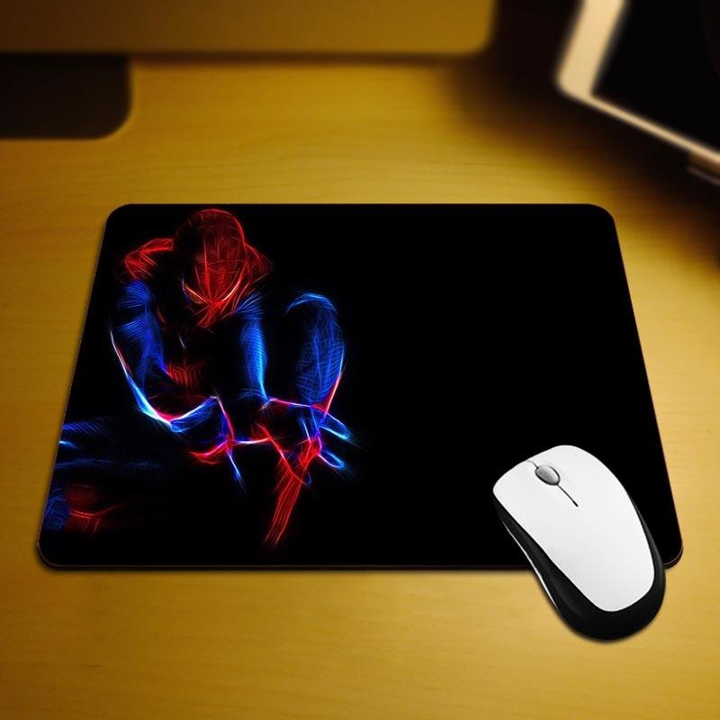 Скачать Игру На Компьютер Супермена Через Торрент - фото 4