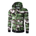 new 2016 fashion men sweatershirt  hoodies camouflage pullovers  coat outwear M-XXL CYG107