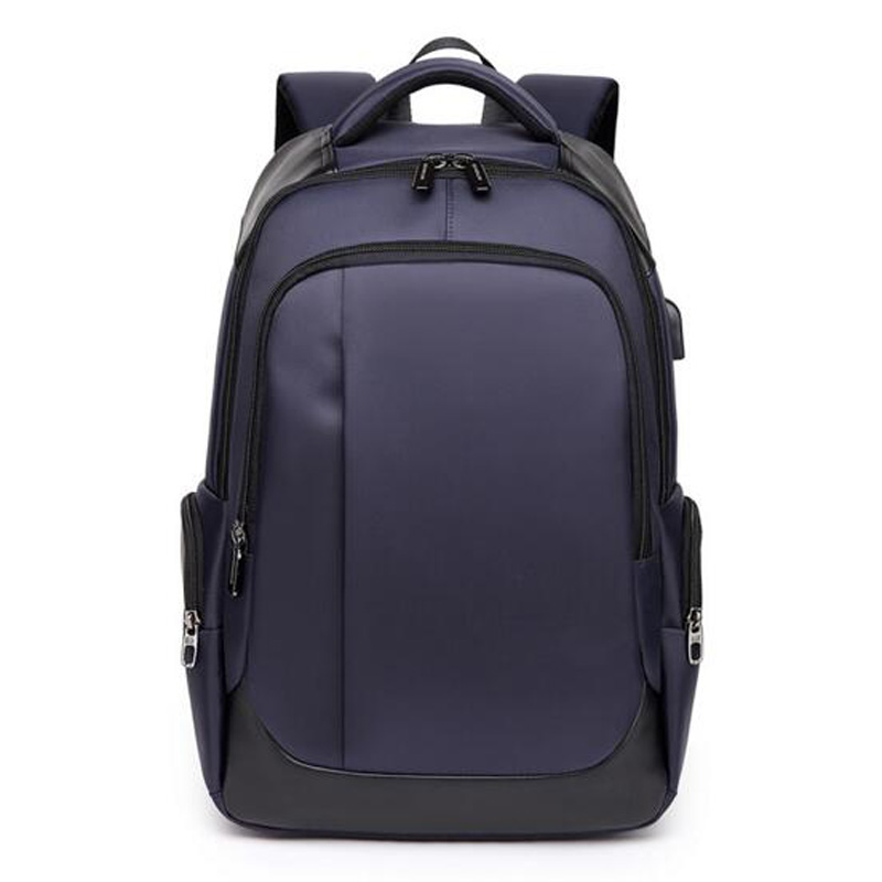 School Bags Man Backpacks Breathable And Wear Resistant Backpack Large Capacity Laptop Bag Travel Bag Mochila daygos large capacity men travel bag laptop and notebook backpack large multi compartment backpack school bags