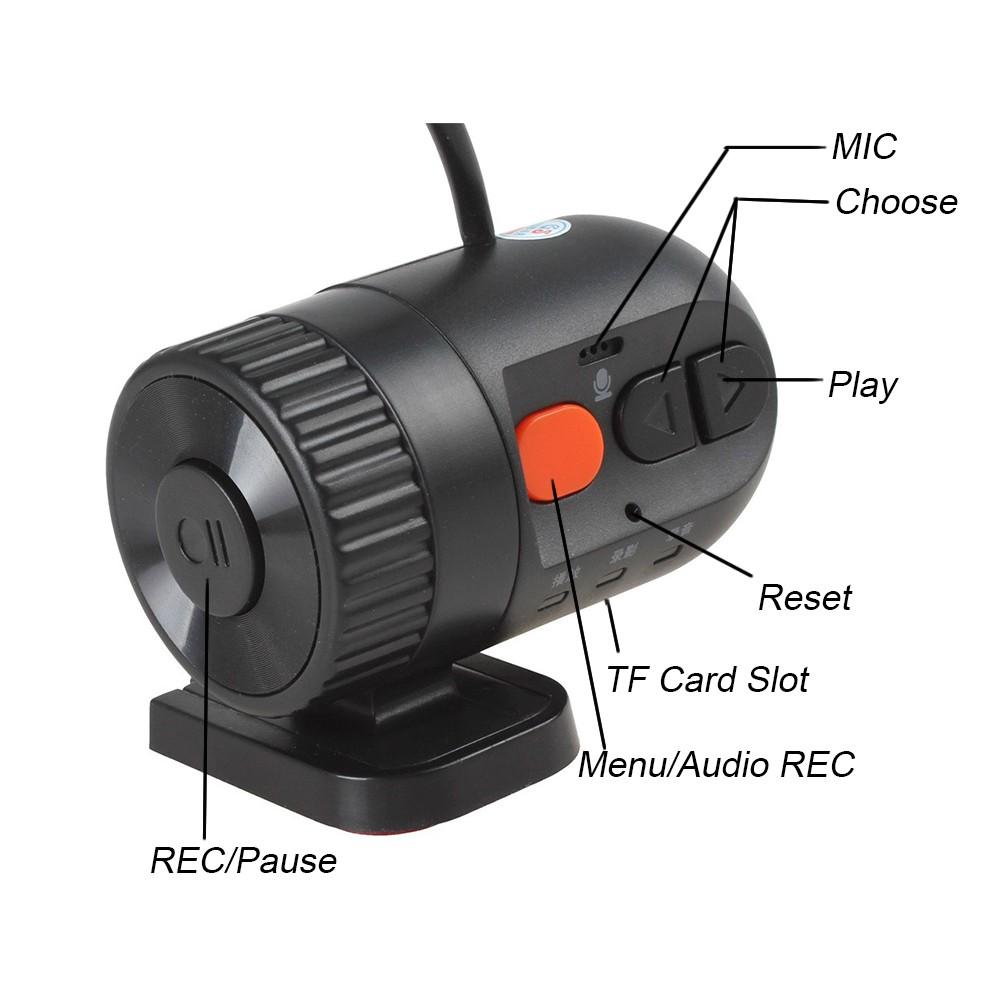 2016-New-Super-Mini-HD-120-Degree-Wide-Angle-LENS-G-sensor-Car-Camera-Register-Recorder (3)