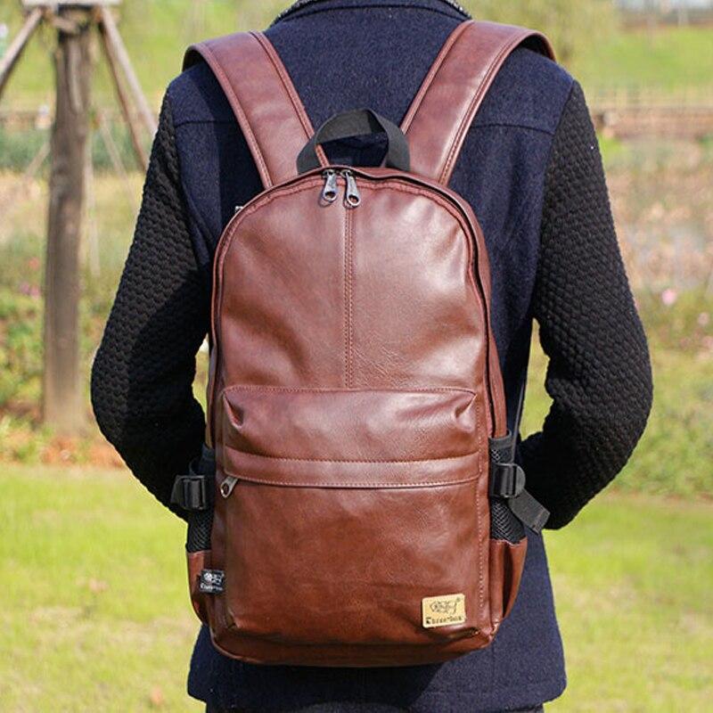 escola para o adolescente mochilas Bag Gender : Men, Women, Students