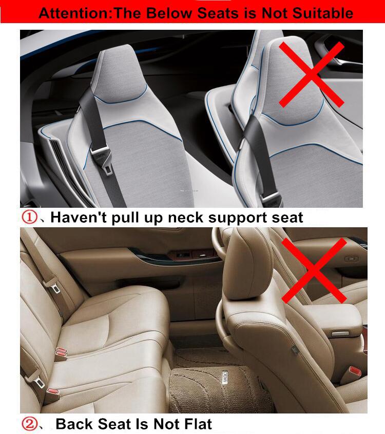 car seat organizer 19