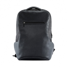 Original Xiaomi Mi Multifunctional Backpacks Business Travel 26L Large Capacity For Mi Drone 15.6 Inch Laptop Bag original xiaomi backpack mi minimalist urban life style backpacks for school business travel laptop bags large capacity