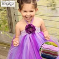 FENGRISE Crochet Headband Tulle Spool Tutu Stretchy Elastic Apparel Sewing Lace Fabric Skirt Wrap Knit Accessories Baby Shower