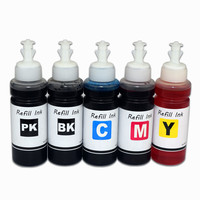 https://ae01.alicdn.com/kf/HTB1B5cYa1P2gK0jSZFoq6yuIVXaN/T302XL-T202XL-Waterbased-Dye-Pigment-ช-ดเต-มหม-กสำหร-บ-Epson-Expression-XP-6100-XP-6000.jpg