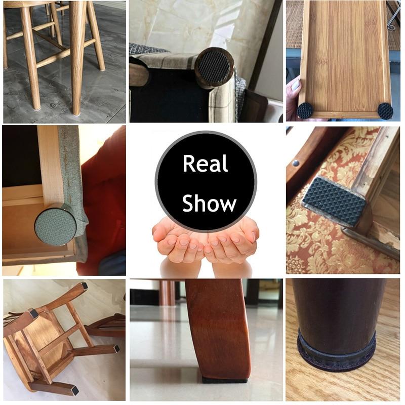 Furniture-Pads-Leg-Feet-Protector-Mat-07