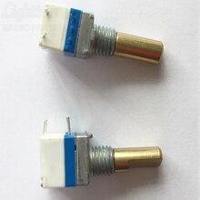 10X переключатель громкости для Motorola MAG ONE A8 CP1660 CP1200 CP1300