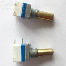 10X Power Volumen Schalter für Motorola MAG ONE A8 CP1660 CP1200 CP1300
