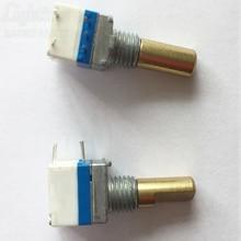 10x interruptor de volume de potência para motorola mag um a8 cp1660 cp1200 cp1300