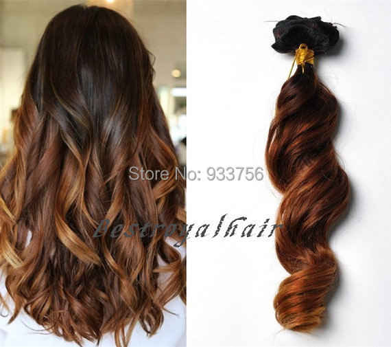 cheveux brun fonce balayage coloration des cheveux moderne. Black Bedroom Furniture Sets. Home Design Ideas