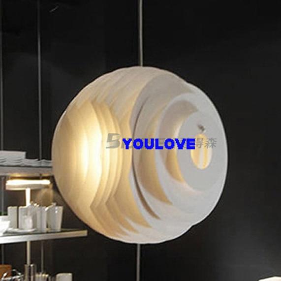 modern led white pinecone hanging lamps nordic white pine co
