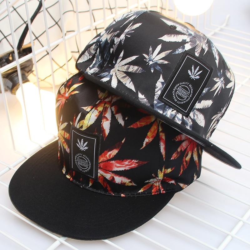 Fashion Adult Baseball Cap Summer Hat Leisure SnapBack Men's Hat Unisex Hat Hip-hop Bone Caps Casquette Hip Hop Gravity Falls
