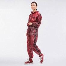 Взрослый Спортивный Плащ для бега, свободный студенческий спортивный костюм с капюшоном, большой размер, мужской спортивный костюм, легкий плащ R5C128