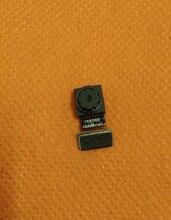 """الأصلي كاميرا أمامية 5.0mp وحدة الصورة ل blackview BV6000 MT6755 الثماني النواة 4.7 """"hd شحن مجاني"""