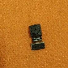 Original Photo Front Camera 5.0MP Module for Blackview BV600