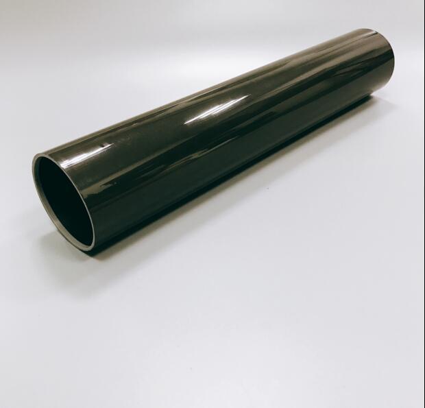 ใหม่เครื่องถ่ายเอกสารเข็มขัดB238 4070เครื่องถ่ายเอกสารfuserเข็มขัดfuserฟิล์มแขนB180 4101สำหรับricoh MPC2000 MPC2500 MPC2800 MPC3000 MPC3300-ใน ชิ้นส่วนเครื่องพิมพ์ จาก คอมพิวเตอร์และออฟฟิศ บน AliExpress - 11.11_สิบเอ็ด สิบเอ็ดวันคนโสด 1