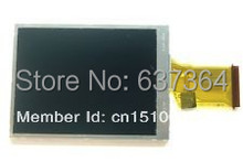 FREE SHIPPING Digital camera lcd for Sony HX7/HX9/WX9/HX30/HX100 lcd display new original