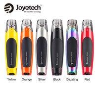 Original Joyetech Exceed Edge Starter Kit 650mAh Battery 2ml Pod Atomizer EX 1.2ohm MTL Coil & Cartridgge Vape kit VS Ego Aio