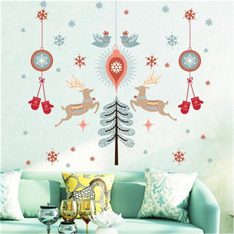 ᗔ1 قطع زينة للمنازل جدار ملصقا diy ملصقات الحائط ل غرف الاطفال
