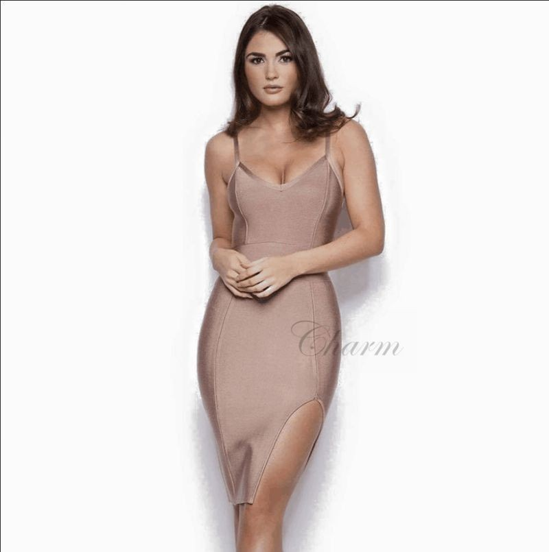 sexy-women-bandage-dresses7