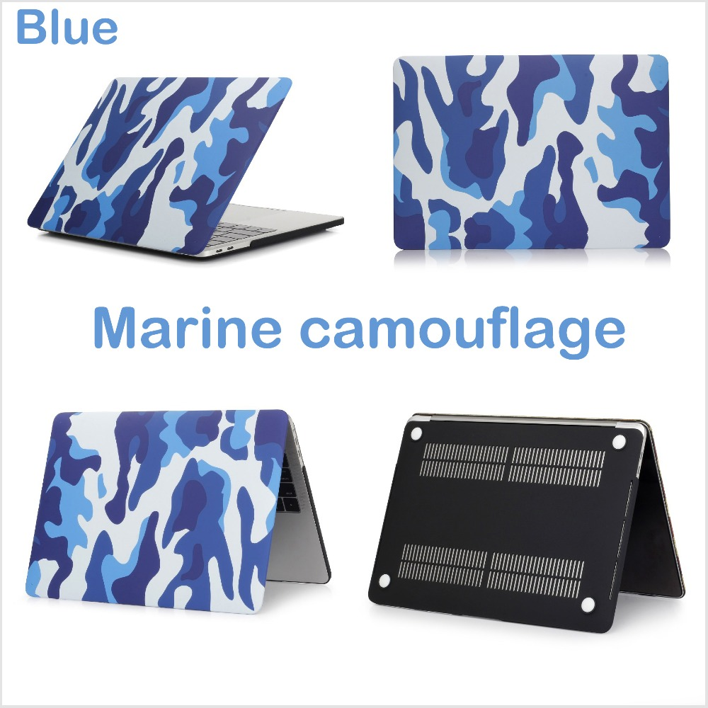 PEHEU-Casual-series-Camouflage-laptop-case-For-Apple-MacBook-Pro-Retina-Air-11-12-13-15