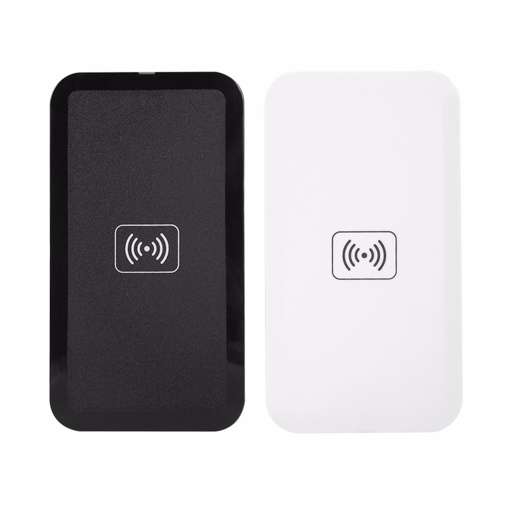 Google nexus 4 review pictures it pro - 1pcs Qi Standard Wireless Power Charger Charging Pad For Samsung Iphone Nokia Lumia For Lg Nexus 4 S3 S4 Smartphone