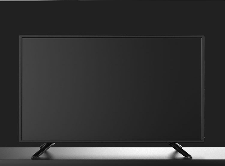 Best monitor display 1920 1080p 32 inch android smart led television T2 global version TV Best monitor display 1920*1080p 32 inch android smart led television T2 global version TV