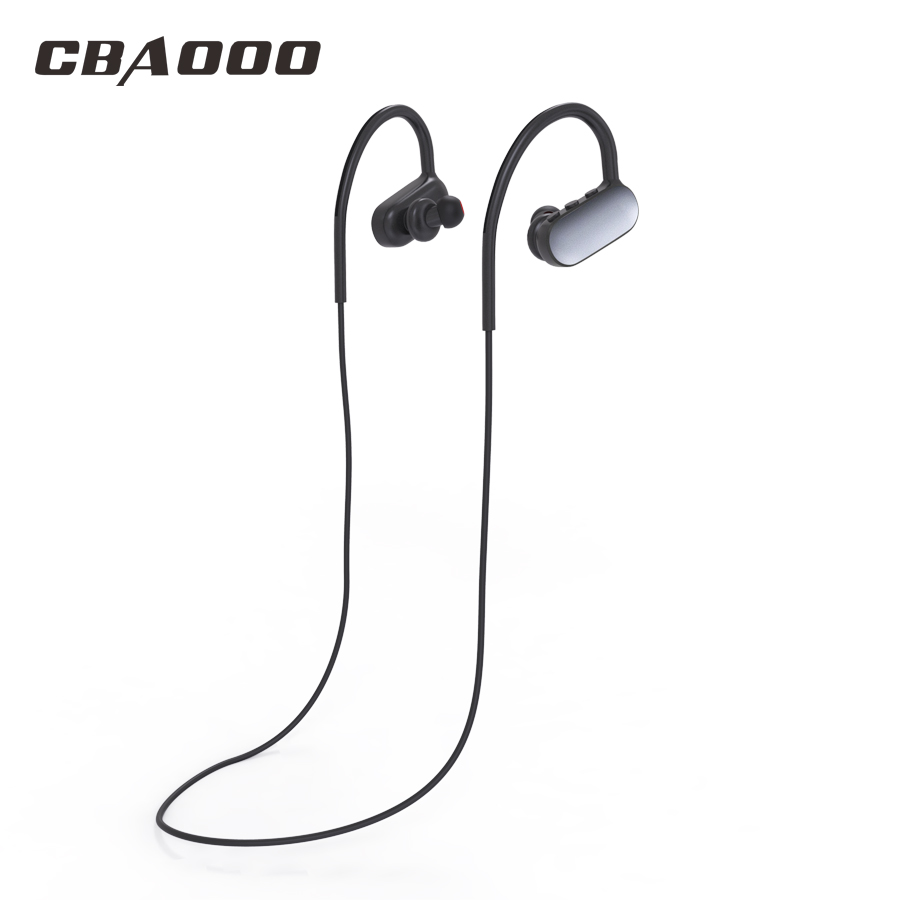 Sport Wireless Bluetooth Headphone Earphone Blutooth Headset Stereo Bluetooth Earphone Headset auriculares for phone kulakl k awei a920bls bluetooth earphone wireless headphone sport headset with magnet auriculares cordless headphones casque 10h music